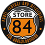 Store84